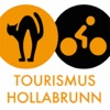 Tourismus Hollabrunn