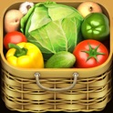 Vegetable Tree - Gardening Guide icon