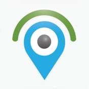 TrackView- Buscar mi iPhone, iDMSS, iVMS, Life360