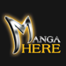 Manga Here: Read Manga Free Online Offline