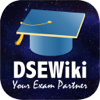DSE Wiki --- Your Exam Partners