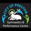 City of Preston Gymnastics Wiki