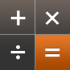 Calculadora para iPad Gratis