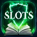 Scatter Slots – Free Vegas Casino Slot Machines icon