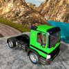 Extreme Offroad Truck Trial: Driving Simulator 3D Wiki