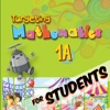Targeting Mathematics 1A for Students