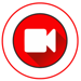 Video Recorder Pro - One Touch to Record HD