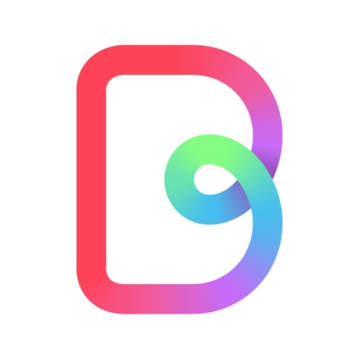 Bazaart Photo Editor Pro and Picture Collage Maker App Ranking & Review