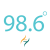 98.6 Fever Watch Pro