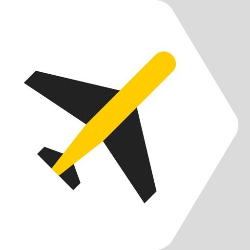 Яндекс.Авиабилеты: дешевые билеты на самолет. Рейсы по России и миру. Поиск низких цен на перелеты.