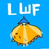 Gat Vocab by LWF Wiki