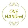 ONE HANDred - 100均から初めるDIY・インテリア・家具 情報・通販アプリ