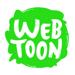 네이버 웹툰 - Naver Webtoon - NAVER Corp.