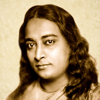 Paramahansa Yogananda Spiritual Quotes
