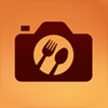 人気レシピと料理写真1000万品!料理カメラアプリ - スナップディッシュ