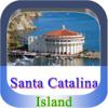 Santa Catalina Island Offline Tourism Guide Wiki