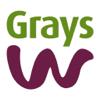 GraysWine