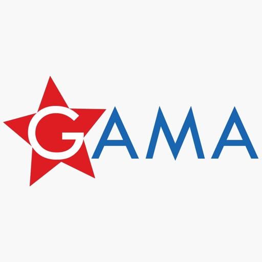 GAMA App App Ranking & Review