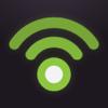Podbean Podcast App - Podbean
