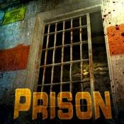 Room Escape the prison escape hacken