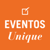 Eventos Unique