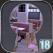 방 탈출 18: 무서운 아파트 탈출 게임