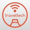 Traveltech sim ipad