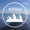 Measure Now Pro - Medida da Altitude e Altura