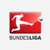 BUNDESLIGA - Offizielle App