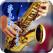 萨克斯基础教程-萨克斯管演奏入门与提高技巧速成