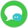 Chat Hub