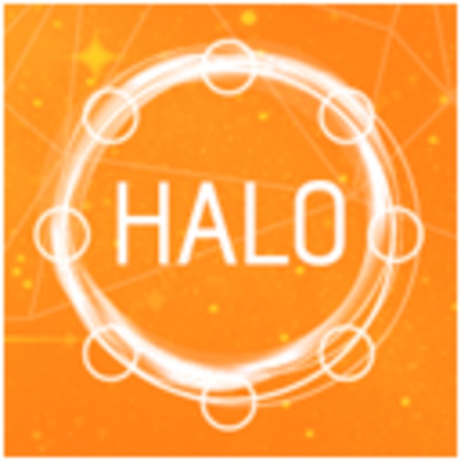 Stage 2 Networks Halo iOS App