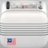 MY Radio - Tune in Malaysia