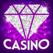 Diamond Sky Casino – Free Vegas Slot Machines