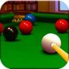 Crazy Snooker Lite 2 ninja lite