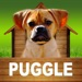 Puggle - Opoly