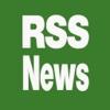 Top RSS Reader rss reader review