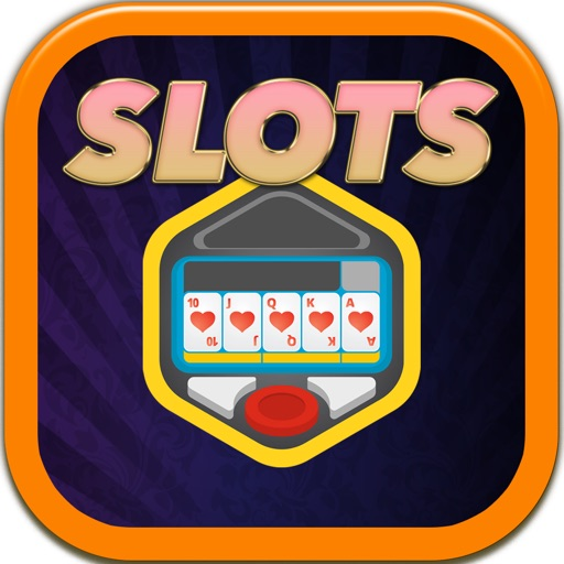 Slot Sun Machine - Free Amazing !!! iOS App