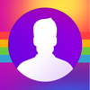 Get Followers & Likes - Followers for Instagram