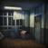 脱出げーむ8:謎解き・かわいい・部屋(脱出げーむ 無料人気新作)