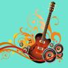 吉他入门教程-弹吉他和吉他弹唱必备的免费教学视频
