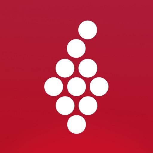 Vivino Wine Scanner App Ranking & Review