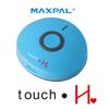 MAXPAL-ECG