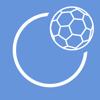 Handball Bundesliga - Predictor Edition