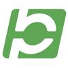 Banco Popular App