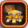 HoTT Casino -- FREE Vegas Big Jackpot Machines! Wiki