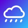 UK Weather Maps - Met Gov Rain & Synoptic