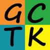 Geocaching Tools Kit GCTK