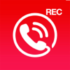 Call Recorder - Record Phone Calls for iPhone Wiki
