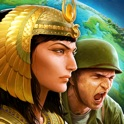 DomiNations icon
